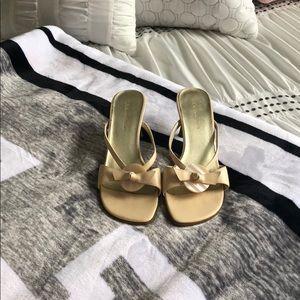 7 1/2 anne kline heels